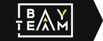 BayTeam Construction, Inc. – Building the Bay Area's Dream Homes